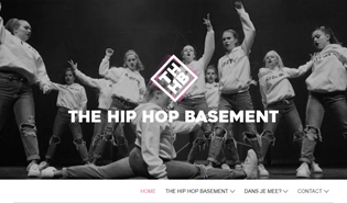 HipHopBasement